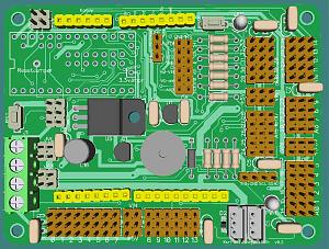 Click image for larger version.  Name:Teensyduino-TH-3d.jpg Views:172 Size:60.4 KB ID:6473