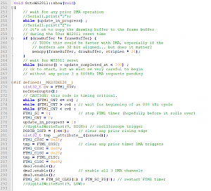 Click image for larger version.  Name:chrome_mhT26TzkkC.png Views:16 Size:94.6 KB ID:24479