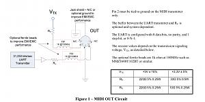 Click image for larger version.  Name:Midi out.jpg Views:13 Size:68.3 KB ID:21244