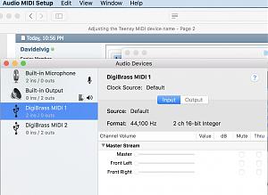 Click image for larger version.  Name:Audio MIDI Setup.png Views:98 Size:264.2 KB ID:12732