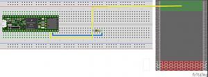 Click image for larger version.  Name:capsense.jpg Views:22 Size:80.9 KB ID:21176