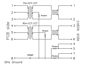 Click image for larger version.  Name:ethernet 2.PNG Views:29 Size:25.8 KB ID:23193