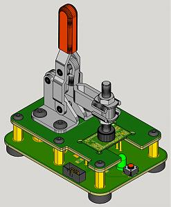 Click image for larger version.  Name:fixture.jpg Views:13 Size:83.7 KB ID:18731