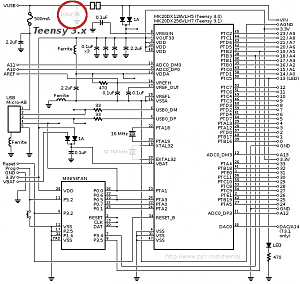 Click image for larger version.  Name:schematic3.png Views:256 Size:39.2 KB ID:1759