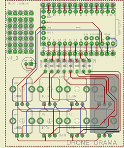 Click image for larger version.  Name:D&D_Teensy_v4_3 cap pcb.png Views:11 Size:73.8 KB ID:22795