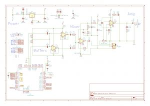 Click image for larger version.  Name:Teensy noise repro circuit 06.jpg Views:17 Size:98.4 KB ID:23460