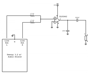 Click image for larger version.  Name:circuit.png Views:40 Size:29.2 KB ID:20228