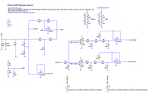 Click image for larger version.  Name:osc_opamp_quadrant_out_ltspice_model_v1.png Views:6 Size:39.9 KB ID:18173