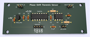 Click image for larger version.  Name:phase_shift_kicad_simple_2mh_3drender.png Views:0 Size:465.8 KB ID:18265