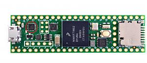 Click image for larger version.  Name:teensy board.jpg Views:29 Size:96.6 KB ID:21265