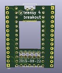 Name:  teensy4_breakout_wide.jpg Views: 305 Size:  55.1 KB