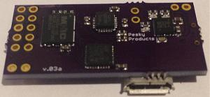 Click image for larger version.  Name:TinyTeensy3.0.bottom.pcb.jpg Views:91 Size:70.2 KB ID:7845