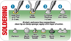 Click image for larger version.  Name:soldering.png Views:2 Size:125.1 KB ID:18126