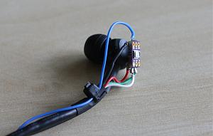Click image for larger version.  Name:mockup_headphone_mic_1_small.JPG Views:559 Size:382.5 KB ID:4572