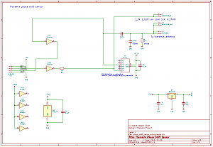 Click image for larger version.  Name:phase_shift_kicad_simple_2mh_schematic.png Views:2 Size:25.0 KB ID:18264