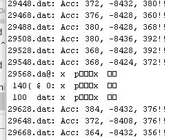 Name:  error.PNG Views: 334 Size:  6.6 KB