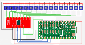 Click image for larger version.  Name:Wiring.png Views:2087 Size:415.9 KB ID:1357