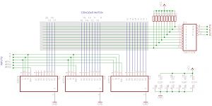 Click image for larger version.  Name:dragbar matrix.png Views:30 Size:26.9 KB ID:22453