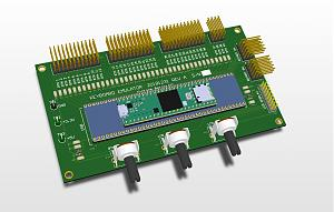 Click image for larger version.  Name:19-01-01_ROF Console PCB01.jpg Views:5 Size:117.1 KB ID:22076