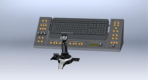 Click image for larger version.  Name:19-03-10_ROF Console01.jpg Views:4 Size:49.3 KB ID:22078