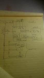 Click image for larger version.  Name:schematics.jpg Views:127 Size:35.2 KB ID:14184
