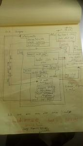 Click image for larger version.  Name:diagram.jpg Views:106 Size:43.9 KB ID:14185