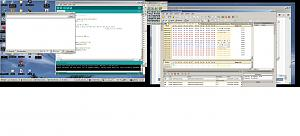Click image for larger version.  Name:EntireTeensySetup.jpg Views:9 Size:92.6 KB ID:16956
