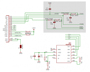 Click image for larger version.  Name:Arduino Shield Extract.png Views:435 Size:40.5 KB ID:8005