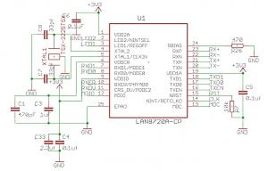 Click image for larger version.  Name:T36LANIC.jpg Views:1166 Size:90.7 KB ID:8239