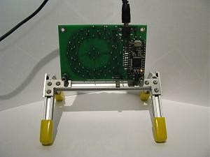 Click image for larger version.  Name:NeoPixel_Back_Teensy_3.JPG Views:1033 Size:83.6 KB ID:990