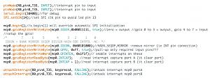 Click image for larger version.  Name:MCP23S17 register setup.png Views:651 Size:91.1 KB ID:9899