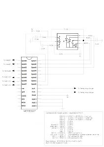 Click image for larger version.  Name:mcp_rotary_schematic.jpg Views:618 Size:61.5 KB ID:9941