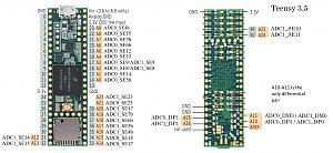 Click image for larger version.  Name:Teensy3_5_AnalogCard.jpg Views:1306 Size:112.0 KB ID:11814