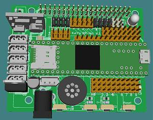 Click image for larger version.  Name:T3.6-RPI-Hat-V2.jpg Views:179 Size:129.7 KB ID:10673