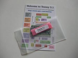 Click image for larger version.  Name:Teensy-3.1-SKPang-1.jpg Views:313 Size:16.8 KB ID:1831