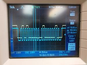 Click image for larger version.  Name:i2c_ard.jpg Views:360 Size:77.8 KB ID:1018
