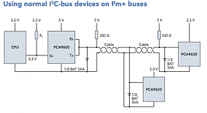 Name:  I2C-Bus extender.png Views: 5943 Size:  30.7 KB
