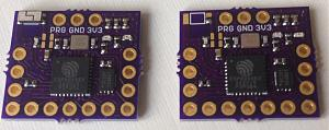 Click image for larger version.  Name:ESP8266_T3.2.jpg Views:509 Size:77.1 KB ID:5910