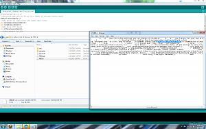 Click image for larger version.  Name:typedef edit.jpg Views:108 Size:113.9 KB ID:391