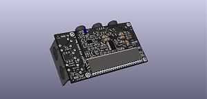 Click image for larger version.  Name:teensy_audio_rev1_comp.jpg Views:1669 Size:58.8 KB ID:10107