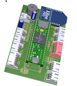 Click image for larger version.  Name:teensy 35 nearly all pins breakout .png Views:402 Size:193.6 KB ID:11081