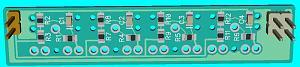 Click image for larger version.  Name:T36-TDISP-Current_sensor.jpg Views:65 Size:21.3 KB ID:8463