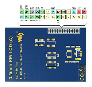 Click image for larger version.  Name:RPi 3.5inch Pins.jpg Views:21 Size:136.1 KB ID:22028