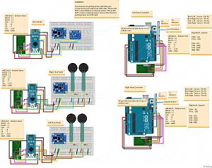 Click image for larger version.  Name:Schematic (16).jpg Views:6 Size:186.8 KB ID:22170