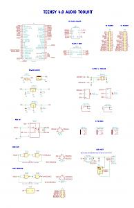 Click image for larger version.  Name:Teensy_4.0_Audio_Toolkit_Shield_Schematic_1.jpg Views:169 Size:57.4 KB ID:19642