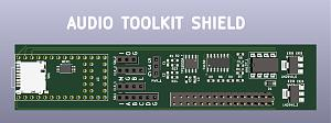 Click image for larger version.  Name:TEENSY_4.0_AUDIO_TOOLKIT_SAI_UPDATE.jpg Views:59 Size:71.1 KB ID:19646