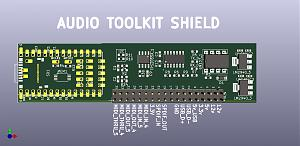 Click image for larger version.  Name:Teensy_4.0_Audio_Toolkit_Shield_image_1.jpg Views:41 Size:90.3 KB ID:19682