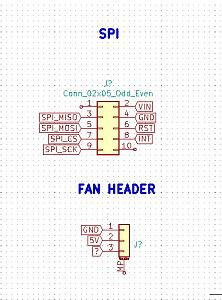Click image for larger version.  Name:audio_toolkit_Spi_Fan.jpg Views:44 Size:80.5 KB ID:19755