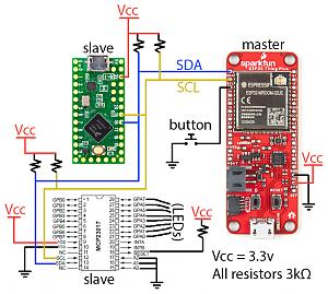 Click image for larger version.  Name:i2c_q2.jpg Views:24 Size:148.1 KB ID:24242
