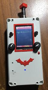 Click image for larger version.  Name:BatDetector2.jpg Views:60 Size:64.7 KB ID:14956
